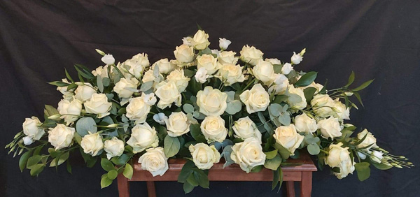 balloons_by_kim_floral_tributes_coffin_spray2